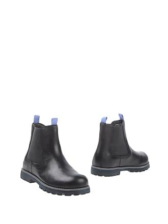 Calzature & Accessori blu scuro per uomo Camper