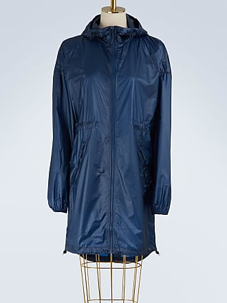 Canada Goose 174 Jackets Shop At Usd 295 00 Stylight