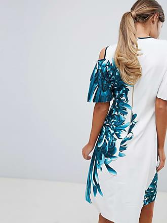 Kleider von Closet®: Jetzt bis zu −61% | Stylight