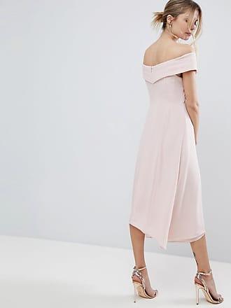 Kleider von Coast®: Jetzt bis zu −47% | Stylight