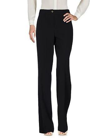 Vêtements Coccapani®   Achetez jusqu à −65%   Stylight 48b3f913d80