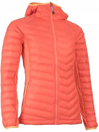 Columbia jacke damen sale