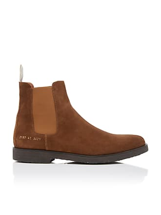 Chelsea Boots Shop 927 Brands Up To 70 Stylight