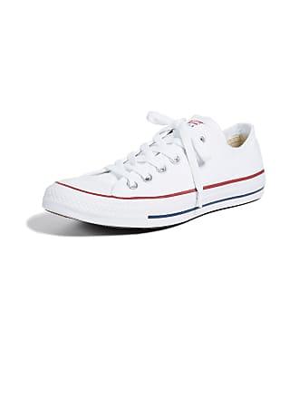 CONVERSE ALL STAR One Star Platform Ox DOTS Low Sneakers & Tennisschuhe Damen