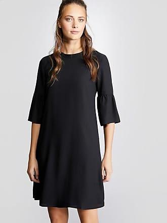 Kurze Kleider in Schwarz: Shoppe jetzt bis zu −73% | Stylight