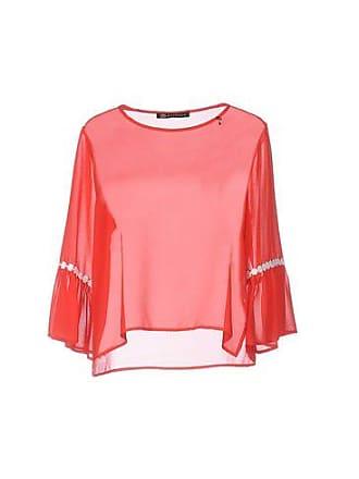 Vêtements Dive Divine®   Achetez jusqu à −71%   Stylight 196c58739c5