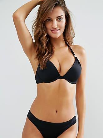 Dorina - Haut de bikini à effet push-up - Multi