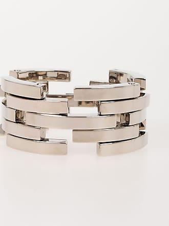 Dsquared2 Aluminum Bracelet Spring/summer