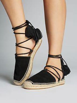 DSQUARED2 - SHOES - Sandals sur DSQUARED2.COM Dsquared2