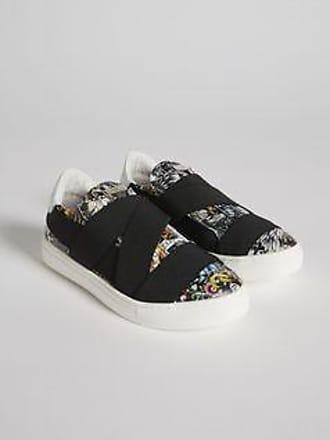 DSQUARED2 - SHOES - Sneakers sur DSQUARED2.COM Dsquared2