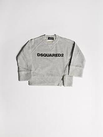 DSQUARED2 - TOP WEAR - Polo shirts sur DSQUARED2.COM Dsquared2