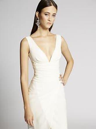 Dsquared2® Kleider: Shoppe bis zu −82%   Stylight