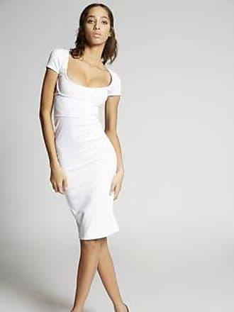 Dsquared2® Kleider: Shoppe bis zu −82% | Stylight