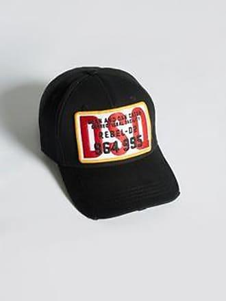 DSQUARED2 - OTHER ACCESSORIES - Hats sur DSQUARED2.COM Dsquared2