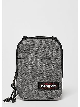 Messengertasche Extragate rot/mehrfarbig Eastpak