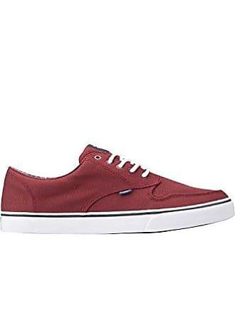 Blitz Schuh Größe: 10(43) Farbe: Black
