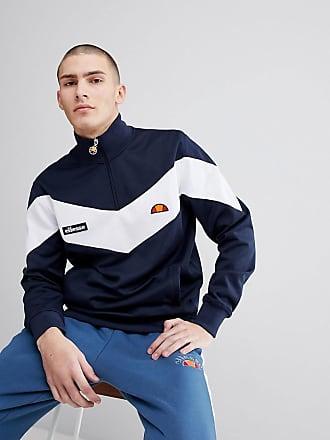 Eularia - T-shirt à délavage effet trempé - Bleu marine - NavyEllesse