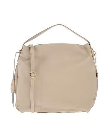 Emilio Masi HANDBAGS - Handbags su YOOX.COM