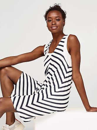 Esprit® Kleider: Shoppe bis zu −67%   Stylight
