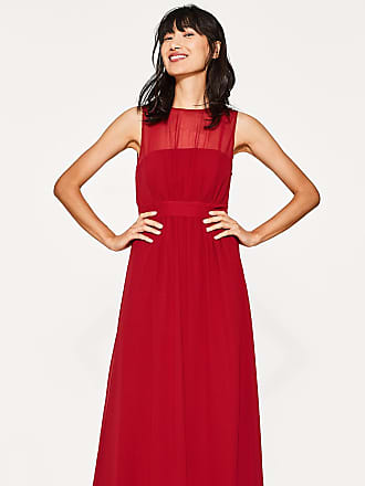 Bandeau Kleider von 438 Marken bis zu −80% | Stylight