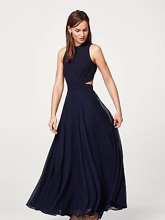 Esprit® Kleider: Shoppe bis zu −70% | Stylight
