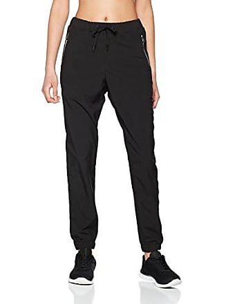 Womens Active/Training Funktionswebhose Mit Stretchanteil Sports Trousers Esprit