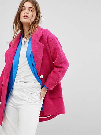 Manteau pour femme esprit