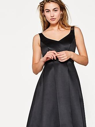 Esprit® Babydoll Kleider: Shoppe bis zu −50% | Stylight
