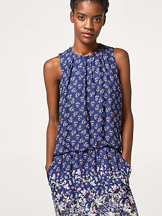 Esprit® Kleider: Shoppe bis zu −50% | Stylight