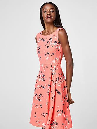 Esprit® Kleider: Shoppe bis zu −50%   Stylight
