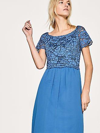 Esprit® Kurze Kleider in Blau: bis zu −50%   Stylight