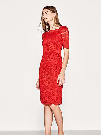 Kleider in Orange: Shoppe jetzt bis zu −75% | Stylight