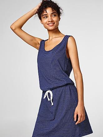 Sommerkleider von Esprit®: Jetzt bis zu −50% | Stylight