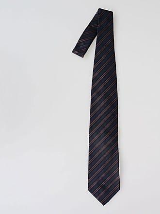 Striped Tie Spring/summer Etro