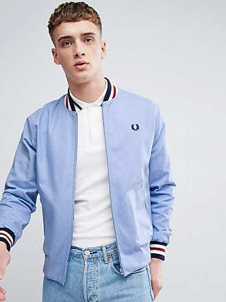 Fred perry herbstjacke