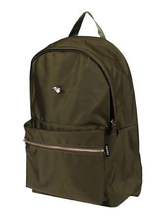 Poler Stuff HANDBAGS - Backpacks & Fanny packs su YOOX.COM