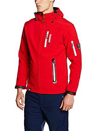 Jacken von norway