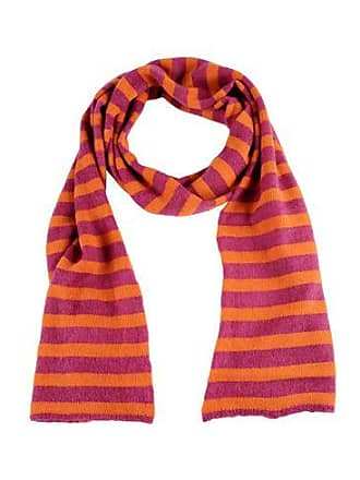 ACCESSORIES - Oblong scarves George J. Love