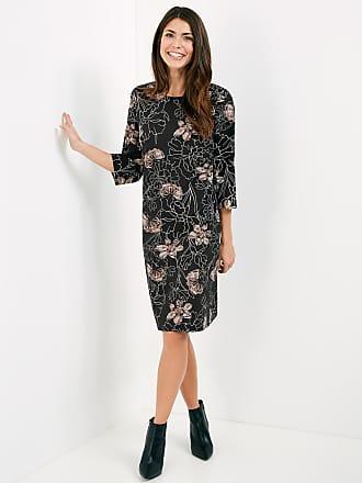 Kurze Kleider in Schwarz: Shoppe jetzt bis zu −74% | Stylight