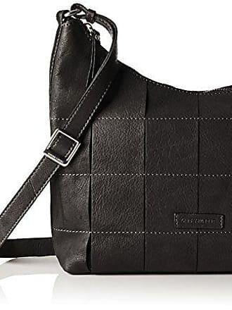 Womens 08/90/02016-900 Shoulder Bag16x18x4 Gerry Weber