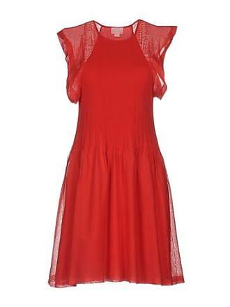 Giambattista Valli® Party Dresses: Shop up to −60% | Stylight
