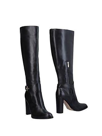 Gianvito Rossi® Lederschuhe: Shoppe bis zu −55% | Stylight