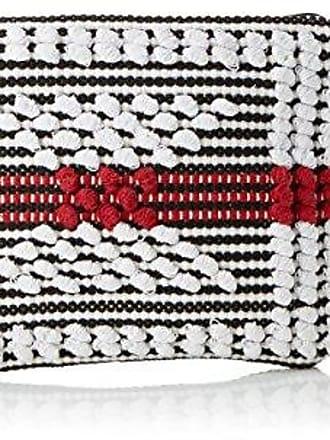 Damen 45250 Geldbeutel 3x205x3 Cm Gioseppo Bestpreis Billig Verkauf Aus  Deutschland Neuesten Kollektionen Verkauf Online Billig Verkaufen ModeStil  Günstig ...
