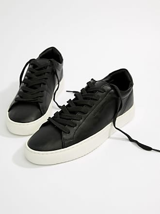 Good For Nothing - Baskets avec logo - Noir - Noir