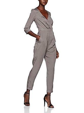 Overalls Von 1201 Marken Online Kaufen Stylight