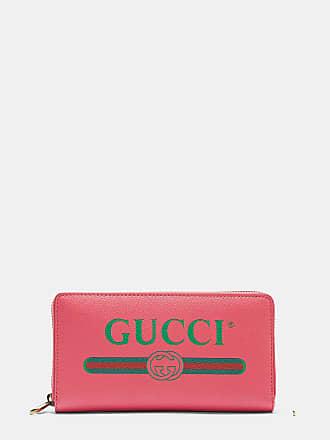 Gucci Geldbeutel F 252 R Herren 163 Produkte Im Angebot