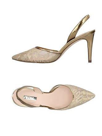 Guess Brand Donna Sandali/scarpe misura misura Sandali/scarpe 6 69893c