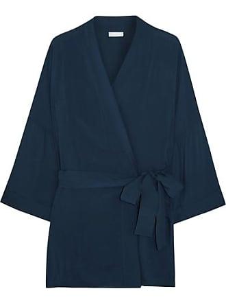 Pajamas − Now: 11253 Items up to −72% | Stylight