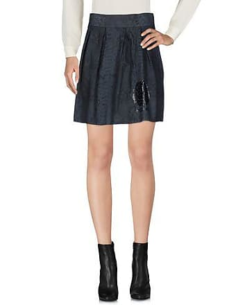 SKIRTS - Mini skirts Happiness Brand