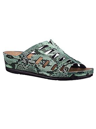 femme bottine chaussure arbre court Pailetten semelle compensée botte Wedges noir